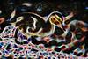 Fantasy ART 135 DSTrippy by CekariYH