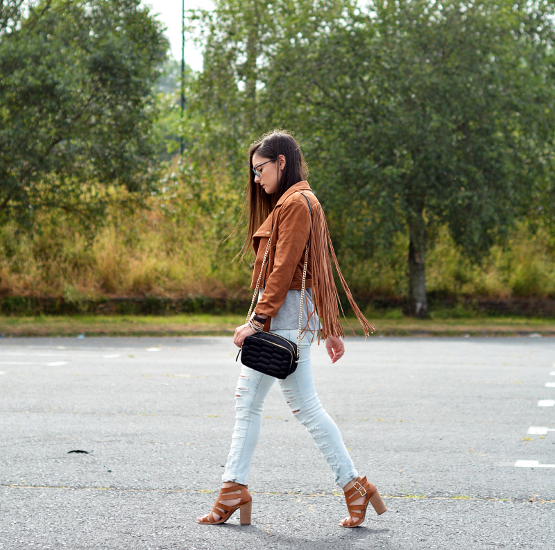 zara_walk_tendry_tassels_como_combinar_jeans_09