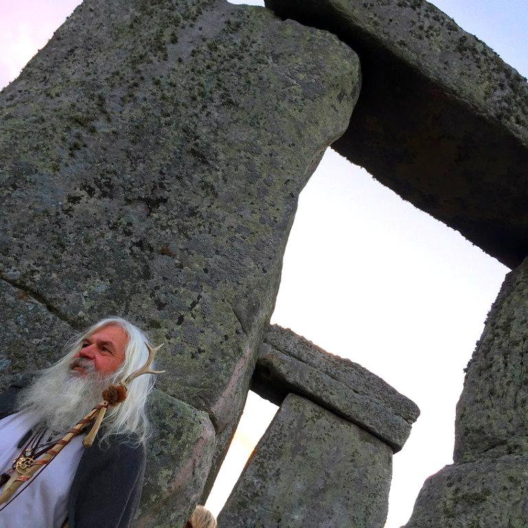 Stonehenge el día del Solsticio stonehenge el día del solsticio - 20066421995 18433aee45 o - Stonehenge el día del Solsticio