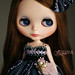 Princess Bonetta