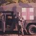 eLine Military