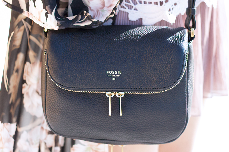 07-fossil-preston-crossbody-bag-sf-sanfrancisco-style