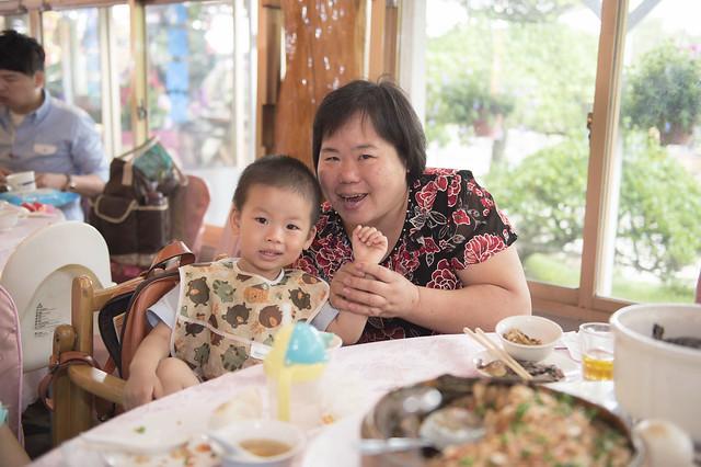 華文&佳雯 (88)