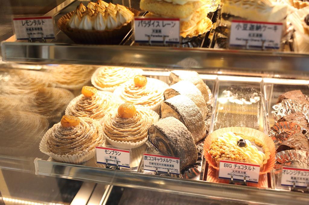 20150806-1台南-KADOYA喫茶店 (14)