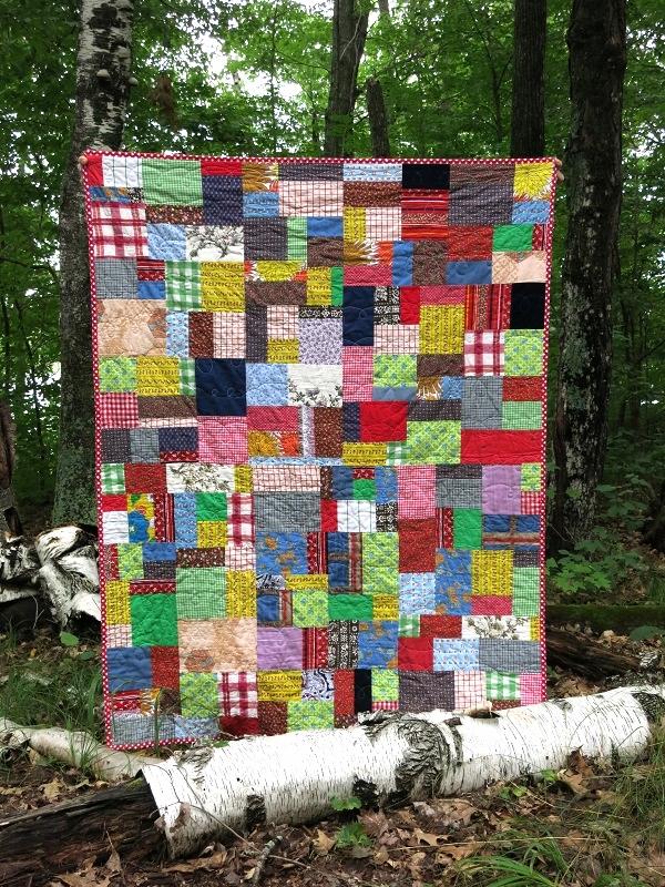 lake quilt7