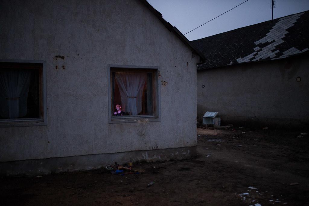 Bódvalenke | Fotó: Magócsi Márton
