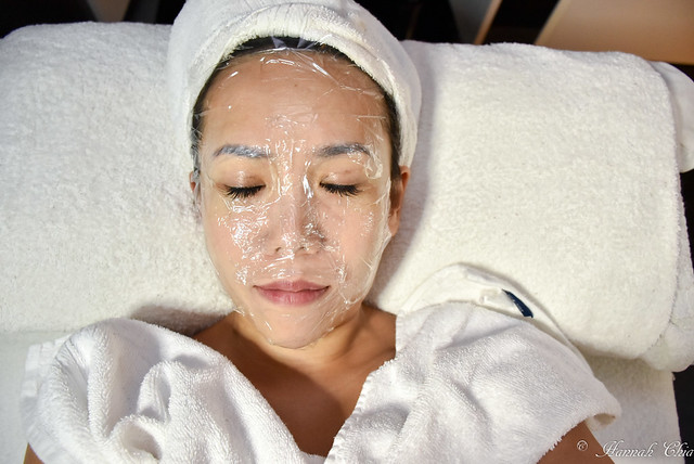 Skinlab Deep Skin Rejuvenating Treatment_-13