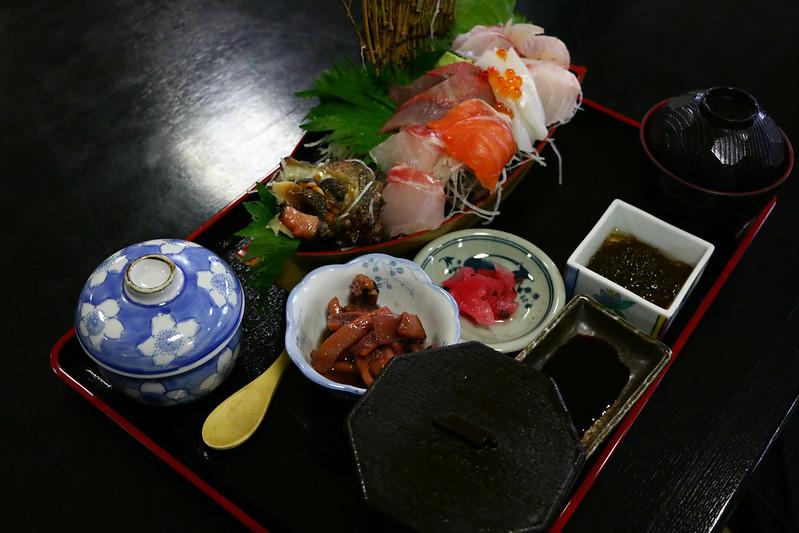 20150307-三瓶山-0105.jpg