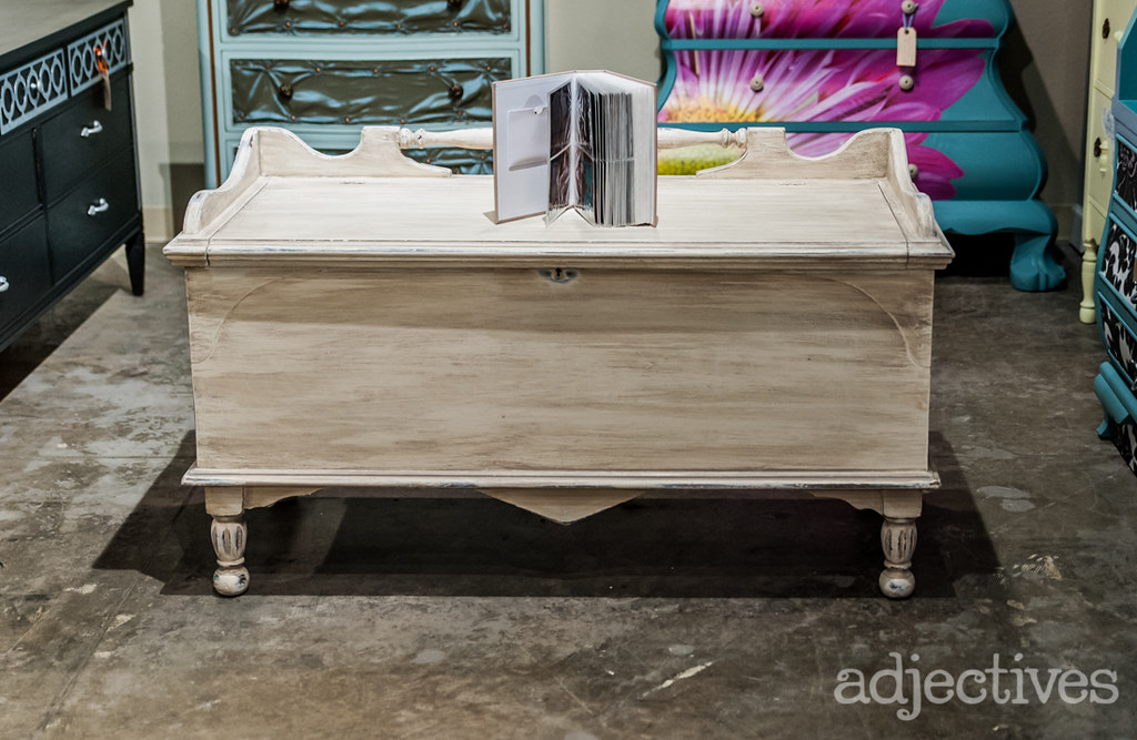 Adjectives-Unhinged-New-Arrivals-1213-by-Furniture-on-the-Side