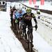 Swiss cyclo-cross championships 2017 #14