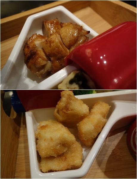 蝶屋卡樂兒童餐 (8).jpg