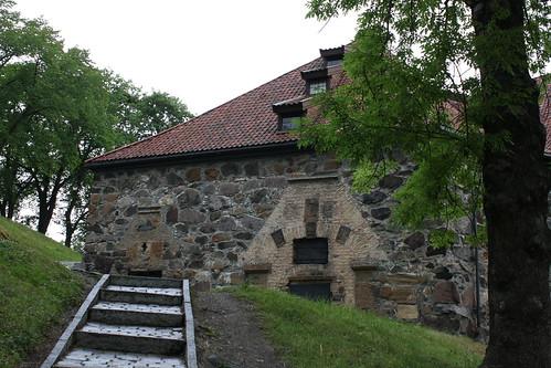 Akerhus Festning (104)