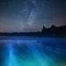 Milky Bay by Matt Molloy