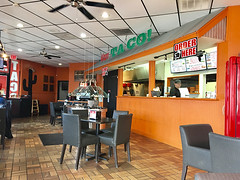Wapo Taco Inside Restaurant edited