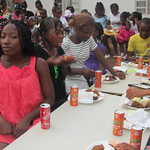 Door Of Hope Christmas party pictures-14