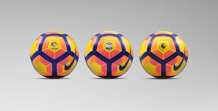 nike-2016-17-premier-league-la-liga-serie-a-winter-balls-1