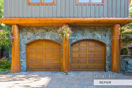 Nashville Garage Door Repair