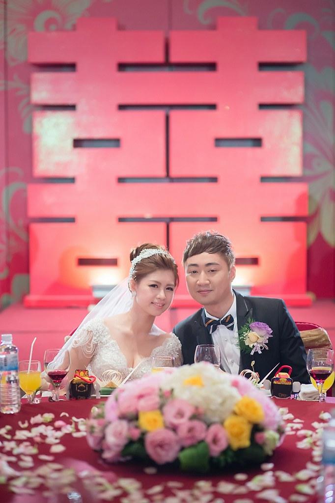 208-婚禮攝影,礁溪長榮,婚禮攝影,優質婚攝推薦,雙攝影師