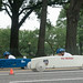 Greater Washington DC Soap Box Derby by J Sonder