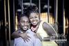 Naomie  & Emilio - NJ Engagement Photos by www.abellastudios.com
