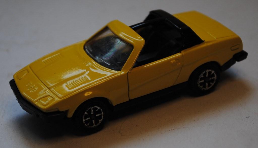 Autotech Car Hire