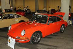 automobile, automotive exterior, ruf ctr, wheel, vehicle, automotive design, porsche 912, porsche, porsche 911 classic, antique car, land vehicle, coupã©, supercar, sports car,