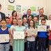School Farm Safety Competition