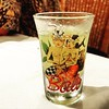 This shot glass of limoncello! #Sanur #Bali