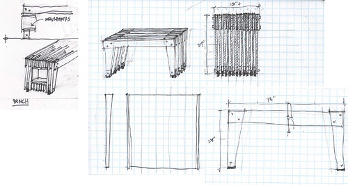 bench_framesketches