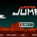 Download Free Jupiter Jump Hack (All Versions) 100% Working and Tested for IOS