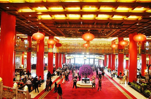 53 Gran Hotel en Taipei (98)