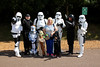 501st/RL @ Return of the Garrison - National Space Centre