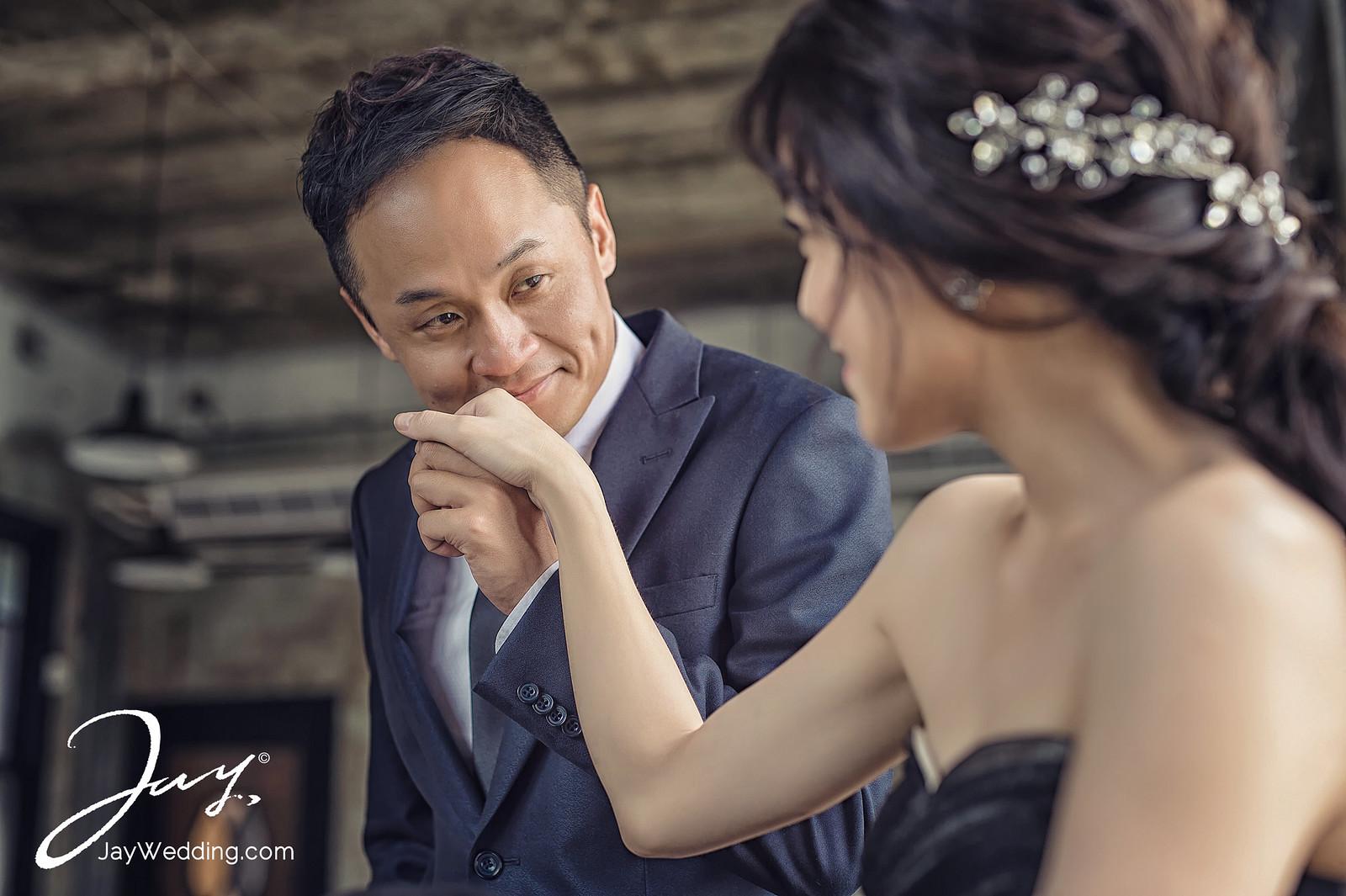 婚紗,婚攝,京都,大阪,食尚曼谷,海外婚紗,自助婚紗,自主婚紗,婚攝A-Jay,婚攝阿杰,jay hsieh,JAY_3490