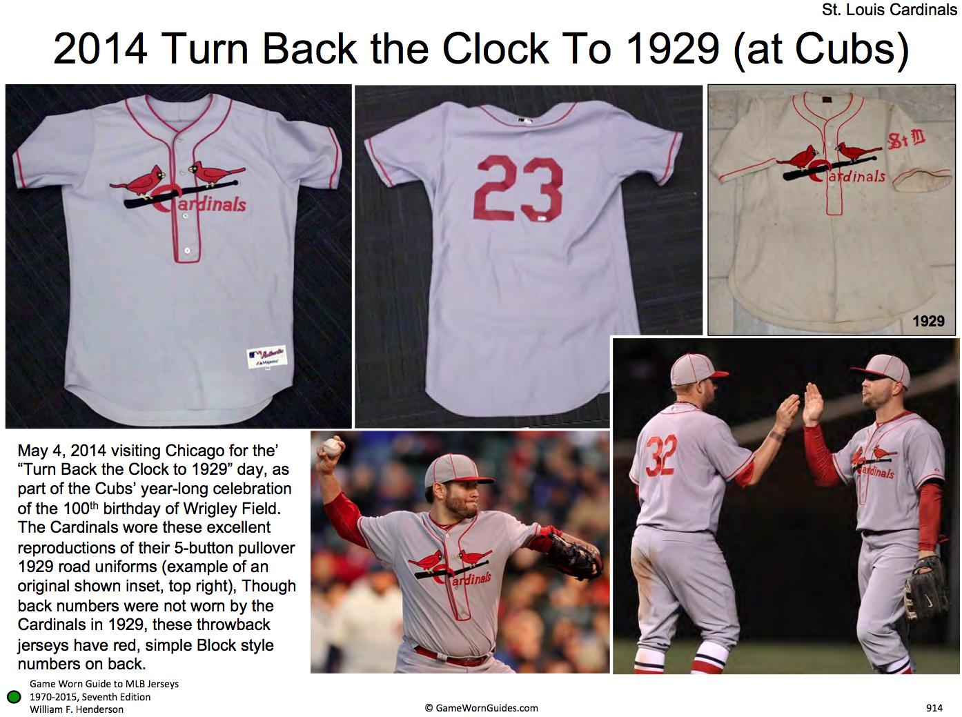 e6768b88b60 Uni Watch - The best throwback uniform for each MLB team