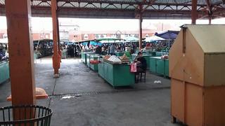 2014-07-10_141700  Zeleni Pijac, Leskovac