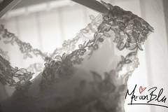 The Mitchell Wedding009