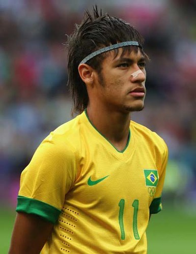neymar_mohicano_mullet