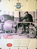 MV Agusta Gli Amici di Claudio 2015 705 Miti e memorie delle moto di Schiranna 1963