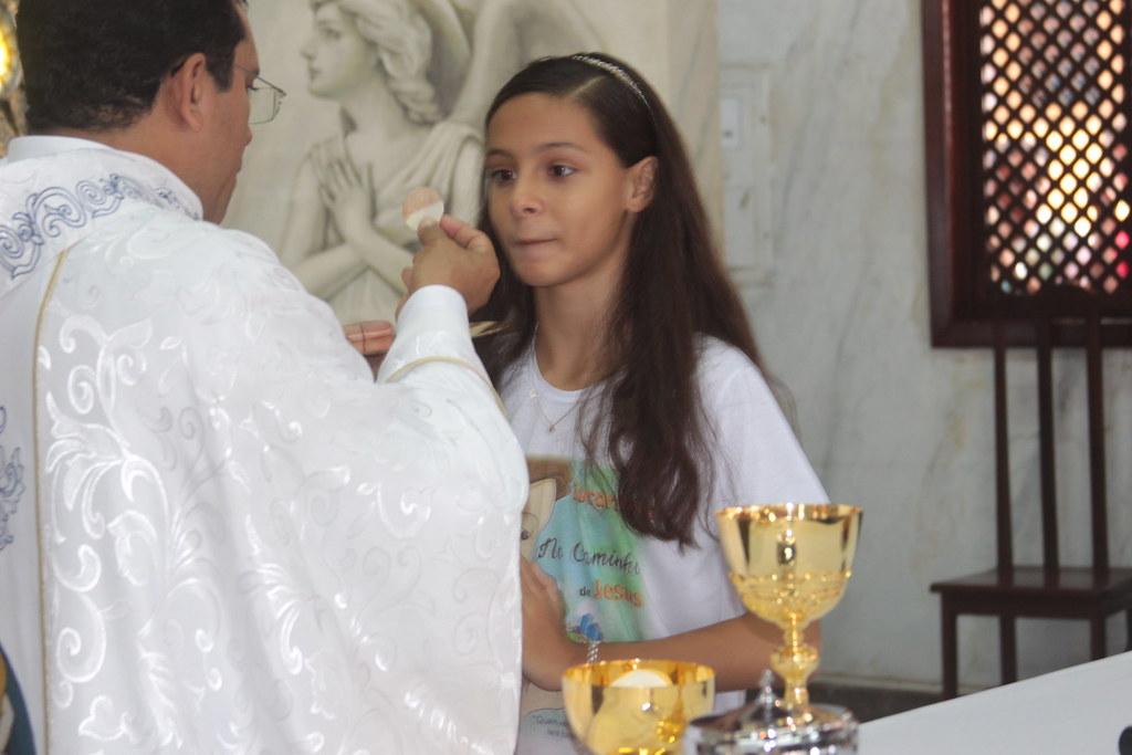 Eucaristia (832)