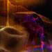 Caustics 159 by mtnrockdhh