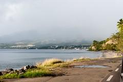 Martinique-2014-02-06-0470