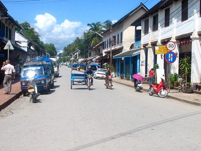 thailandeinde1 353 (1)