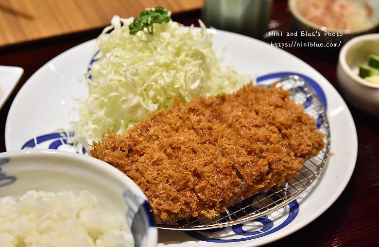 新光三越日本邁泉豬排10