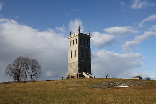 Slottsfjellet (26)