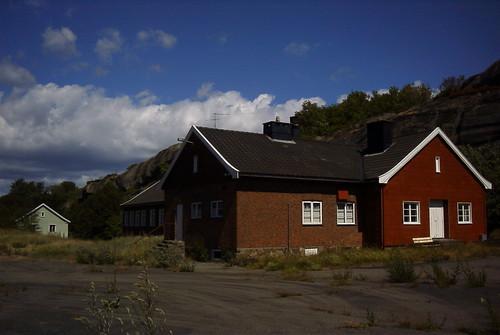 Torås Tjøme (66)