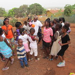 Door Of Hope Christmas party pictures-05