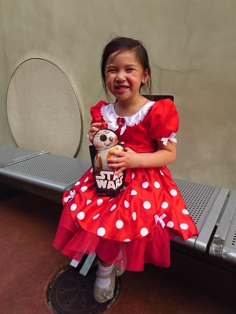 Strawberry Popcorn, Canon POWERSHOT ELPH 330 HS