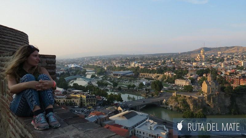 Tbilisi Georgia (37)