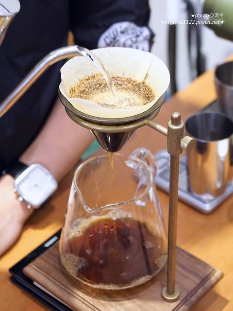 【芝山】Goodman Roaster(阿里山咖啡)