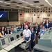 NASA Social: February 2017 by NASA Johnson